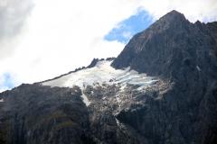 weltreize.com-neuseeland-berggipfel-homertunnel2