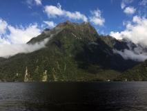 weltreize.com-neuseeland-milford-sound-landschaft2