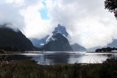 weltreize.com-neuseeland-milford-sound-landschaft4