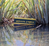 weltreize.com-neuseeland-mirror-lakes-schild