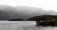 weltreize.com-neuseeland-lake-te-anau