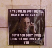 Clean_your_dishes - 1