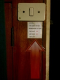 Switch_the_light_off - 1