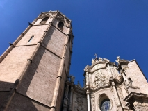 Valencia-Tipps-Kathedrale-Miguelete