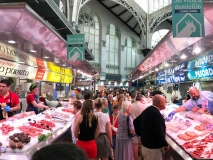 Valencia-Tipps-Mercado-Central2