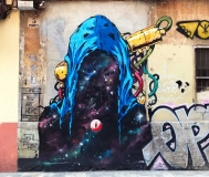 Valencia-Streetart-DEIH-The-Insider-You-are-here