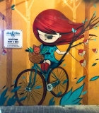 Valencia-Streetart-Julieta-XLF-Bed-and-Bike-Ausschnitt