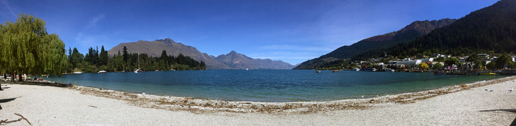 weltreize-NZ-Queenstown-Lake-Wakatipu