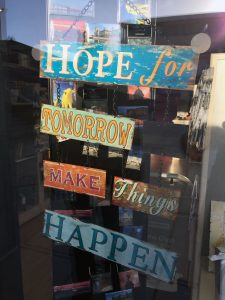 weltreize-hope-for-tomorrow