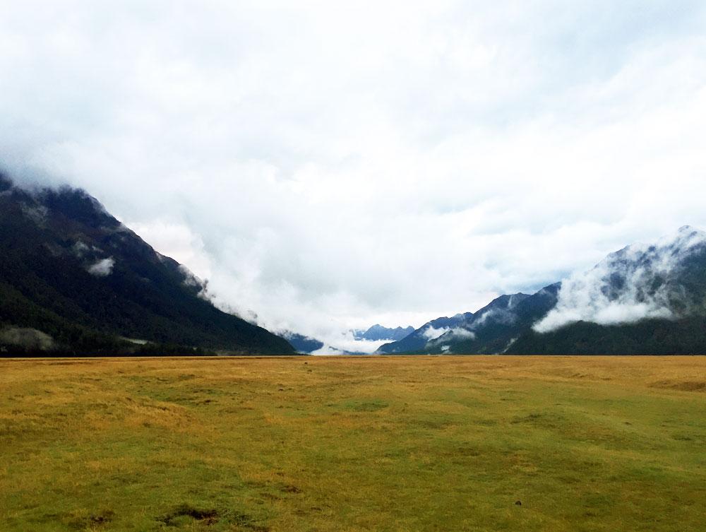 weltreize.com-neuseeland-landschaft