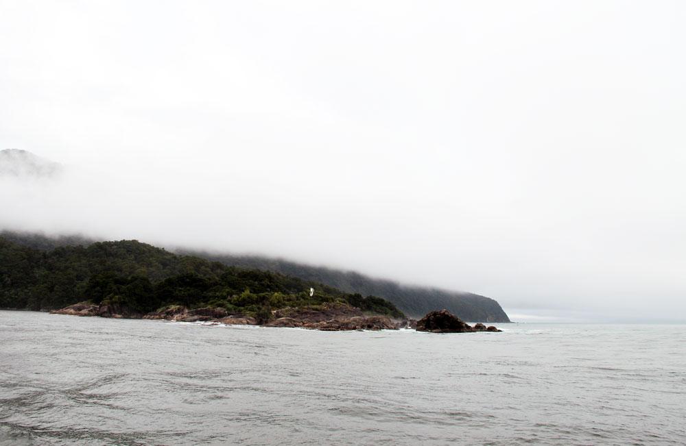 weltreize.com-neuseeland-tasmansee