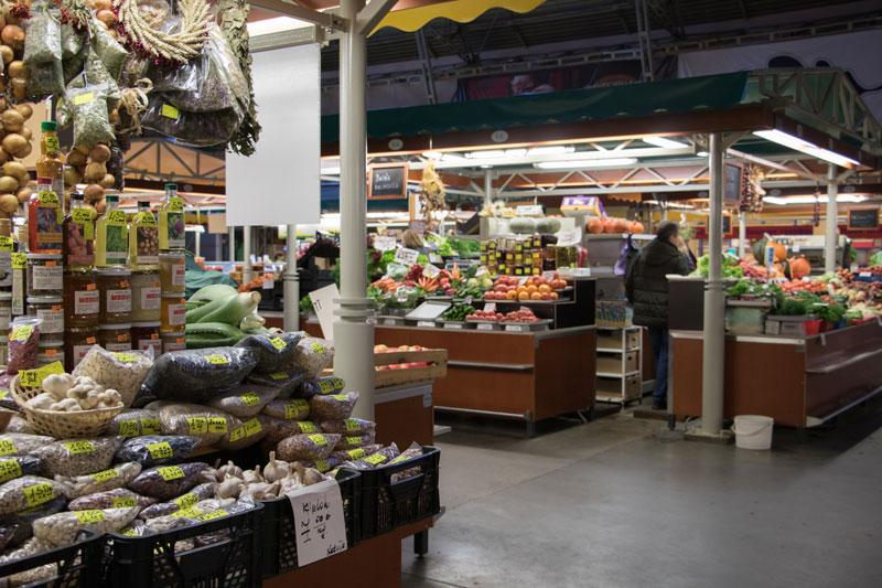 Lettland-Riga-Zentralmarkt-PASSENGER-X