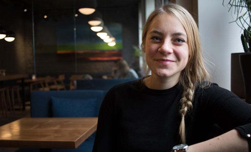 Bollgerin-Nicole-von-PASSENGER-X