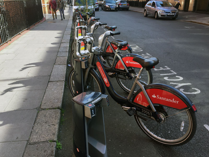 London-Boris-Bikes-weltreize