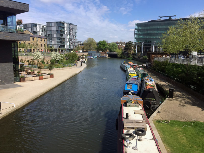 London-Kings-Cross-Kanal1-weltreize
