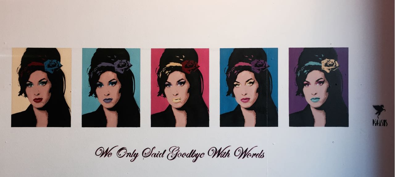 London-Streetart-Amy-Winehouse